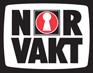 Norvakt logo